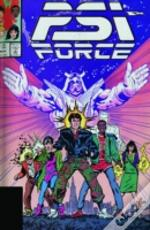 Psi-Force Classic