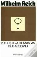 Psicologia de Massas do Fascismo