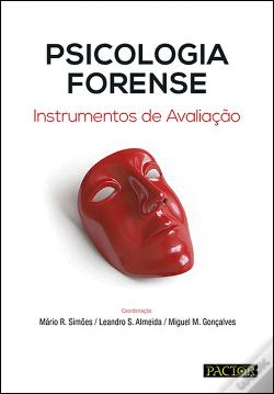 Wook.pt - Psicologia Forense