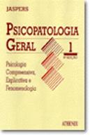 Psicopatologia Geral - 2 Volumes