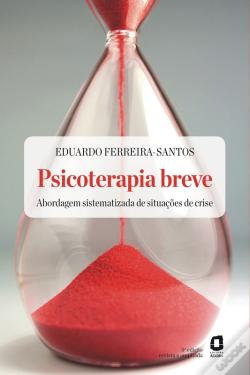 Wook.pt - Psicoterapia Breve