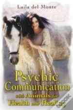 Psychic Communication With Animals For