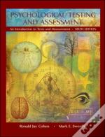 Psychological Testing And Assessment With Exercises Workbookwith Exercises Workbook