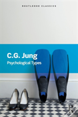 Wook.pt - Psychological Types