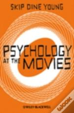 Psychology At The Movies