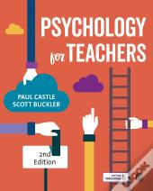 Psychology For Teachers