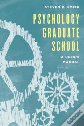 Psychology Graduate School
