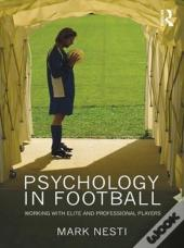 Psychology In Football