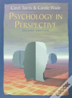 Psychology In Perspective