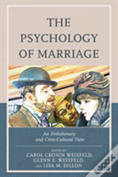 Psychology Of Marriagean Evolpb
