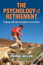 Psychology Of Retirement
