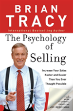 Psychology Of Selling