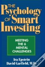 Psychology Of Smart Investing