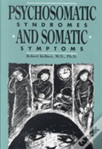 Psychosomatic Syndromes And Somatic Symptoms