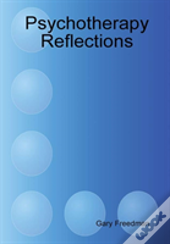 Psychotherapy Reflections