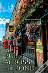 Pub Across The Pond