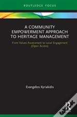 Public Archaeology In A Rural Community