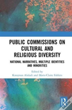 Wook.pt - Public Commissions On Cultural And
