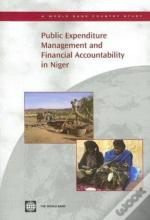 Public Expenditure Management And Financial Accountability In Niger