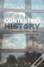 Public History In A Global Context