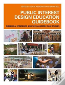 Wook.pt - Public Interest Design Ed Guidebook