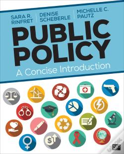 Wook.pt - Public Policy