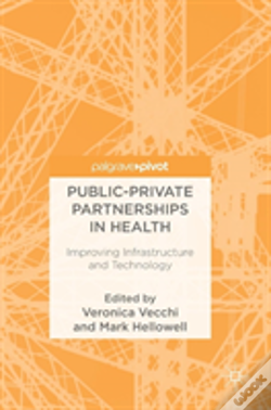 Wook.pt - Public-Private Partnerships In Health