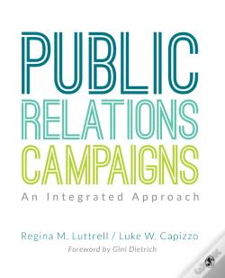 Wook.pt - Public Relations Campaigns