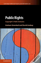 Public Rights