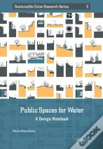 Public Spaces For Water
