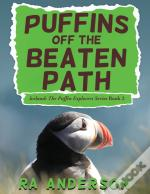 Puffins Off The Beaten Path