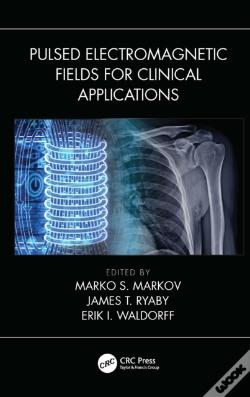 Wook.pt - Pulsed Electromagnetic Fields For Clinical Applications