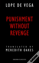 Punishment Without Revenge