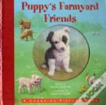 Puppy'S Farmyard Friends