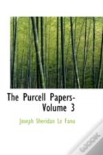 Purcell Papers