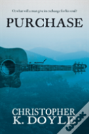 Purchase
