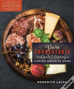 Wook.pt - Pure Charcuterie