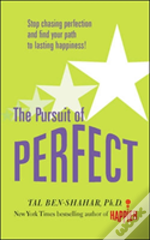 Pursuit Of Perfect