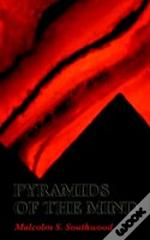 Pyramids Of The Mind