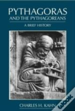 Pythagoras And The Pythagoreans
