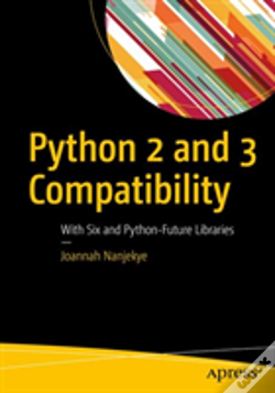 Wook.pt - Python 2 And 3 Compatibility