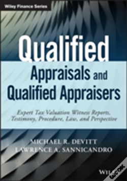 Wook.pt - Qualified Appraisals And Approvals