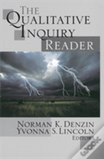 Qualitative Inquiry Reader