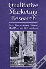 Qualitative Marketing Research