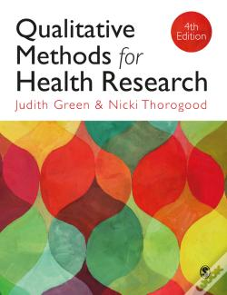 Wook.pt - Qualitative Methods For Health Research