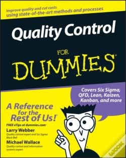 Wook.pt - Quality Control For Dummies