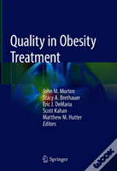 Quality In Obesity Treatment
