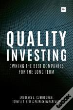 Quality Investing The Ako Way