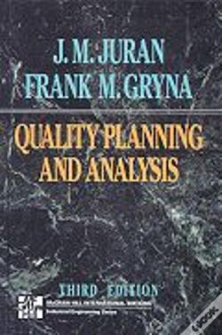 Wook.pt - Quality Planning And Analysis