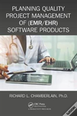 Wook.pt - Quality Project Management Of Emr And Ehr Software Products